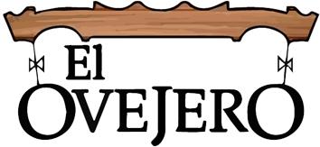 Logo Hotel Ovejero